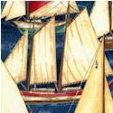 TR-sailboats-P794