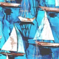 TR-sailboats-R24
