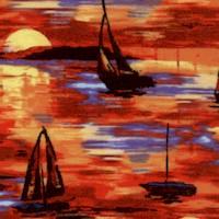 TR-sailboats-Z935
