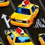 TR-taxi-U770