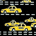 TR-taxis-U34
