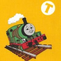 TR-thomas-R137