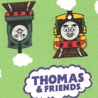 TR-thomas-R138
