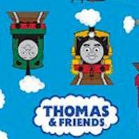 TR-thomas-R140