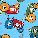 TR-tractors-P493