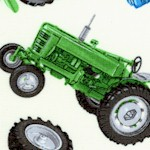 TR-tractors-W45