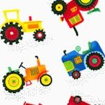TR-tractors-W640