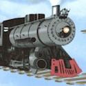 TR-trains-S401