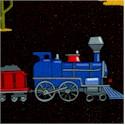 TR-trains-S569