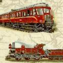 TR-trains-U280