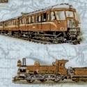 TR-trains-U609