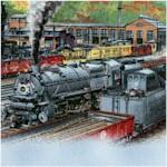 TR-trains-X543
