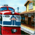 TR-trains-X802