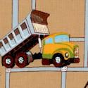 TR-trucks-S184