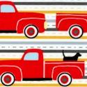 TR-trucks-S304
