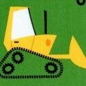 TR-trucks-S428