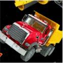 TR-trucks-S545
