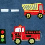 TR-trucks-U856