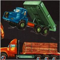 TR-trucks-Z304
