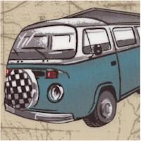 TR-vehicles-Z260