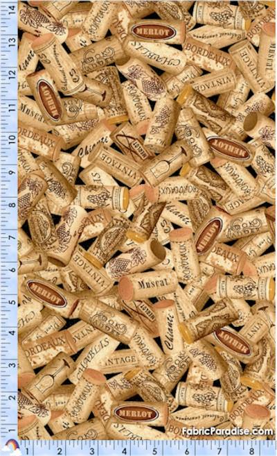WINE-corks-U138