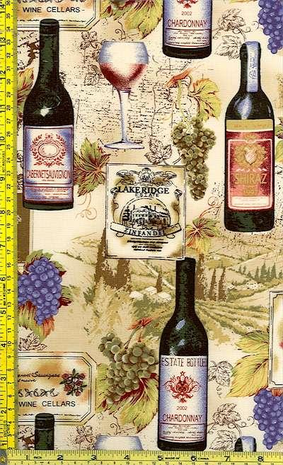 WINE-wine-D558