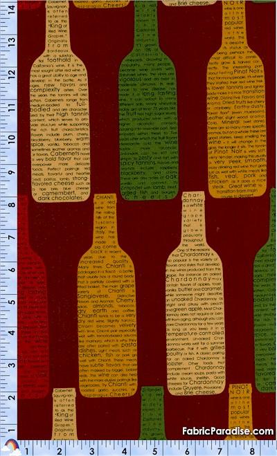 WINE-wine-U570