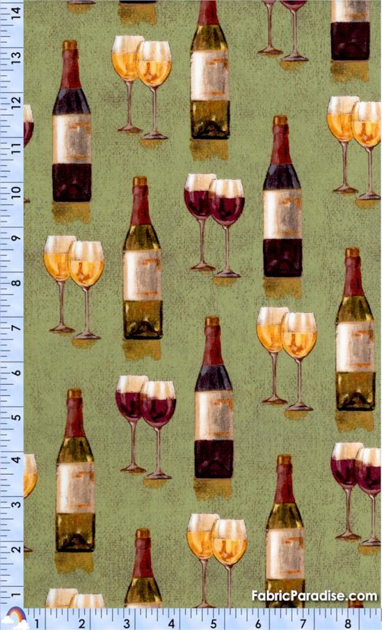 WINE-wine-W514