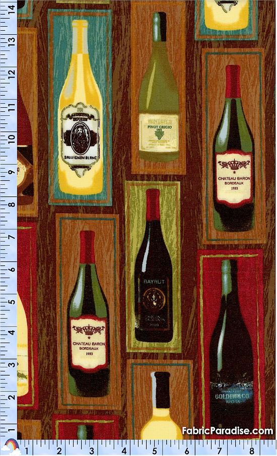 WINE-wine-X357