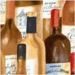 Vino Bellisimo - Packed Wine Bottles