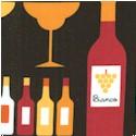 WINE-cocktails-P971