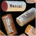 WINE-corks-U137