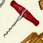 WINE-corkscrews-W806