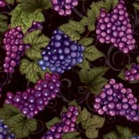 WINE-grapes-R719