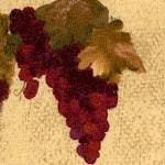 WINE-grapes-W737