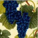 WINE-grapes-W941