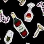 WINE-wine5-A936
