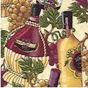 WINE-wine-M161