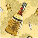 WINE-wine-M900
