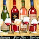 WINE-wine-P669
