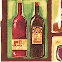 WINE-wine-P8