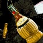 WINE-wine-W522