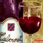 WINE-wine-W876