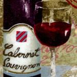 WINE-wine-W877