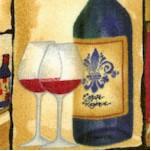 WINE-wine-X325
