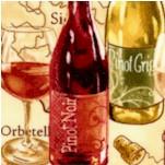 WINE-wine-X394