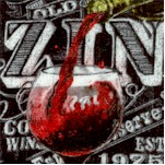 WINE-wine-X663