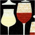WINE-wine-X932