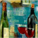WINE-wine-Y13