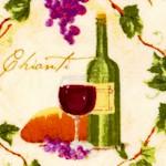 WINE-wine--Y804